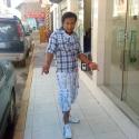 Chipwar