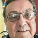 Juan Ahumada