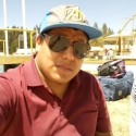 Luis Iker