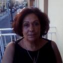 meet people like Sofia57