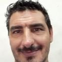 Jorge OmarCandia
