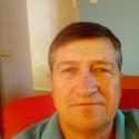 Hector Avelino