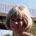 Mariela Beth