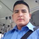 Bayron Alejandro