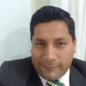 Miguel Diestra Gutié