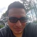 Yesid Romero