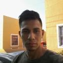 Adonay Flores