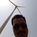 Srikanth Varma