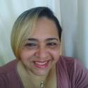 Mary Jusino