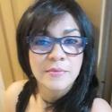 buscar mujeres solteras como Lizliz