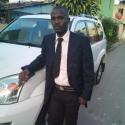 Machendy
