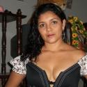 Darlyana
