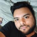 Juanchy