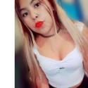 Morena_Molina