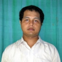 single men with pictures like Ashim Gogoi