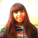 Sparklygirl7