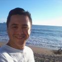 Raul_Azul