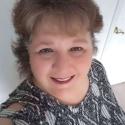 Debbie Kenyon