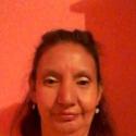Martna Alisia