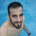 Glevis Romero