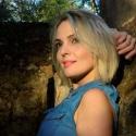 Lonne Ribeiro