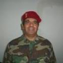 Jose8282