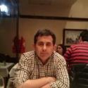 Jorge Patricio