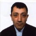 José Ramon