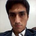 Jorge Luis W