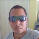 Burrel