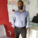 Sanjay Ji