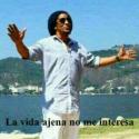 meet people like Luis Oswaldo