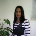 Mayelin Gutierrez