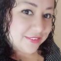 buscar mujeres solteras con foto como Elizabeth Polanco