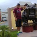 Eusebio Villarreal