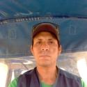 Edwin José