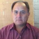 Carlos1602