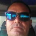 Leonel Peñaloza
