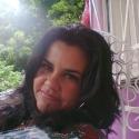 buscar mujeres solteras con foto como M0Rena36