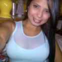 Silvanita Mendez