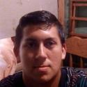 Nancito