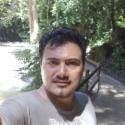 Ness Gama