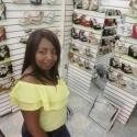 buscar mujeres solteras con foto como Gloria19Aguilar