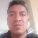 Vinicio