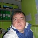 Claudio_Rodolfo