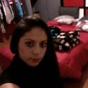 buscar mujeres solteras como Marivel Lopez