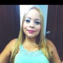 Madlyn Rios Torres
