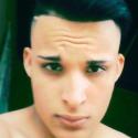 Yanier