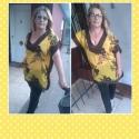 Soledad_44