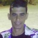 Ricardo José Acosta